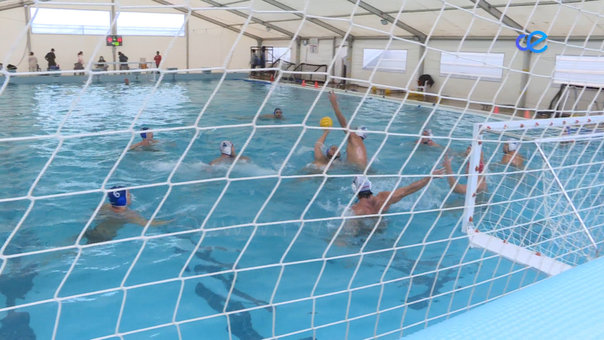 CABALLA (waterpolo)